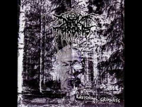Darkthrone - Across The Vacuum