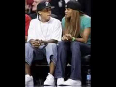 Ciara And Bow Wow Love Story Preview!!!