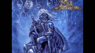 Watch Black Messiah Father Of War video