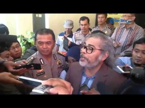 Ketua KPAI: Pembunuhan Alimuddin Kejahatan Luar Biasa