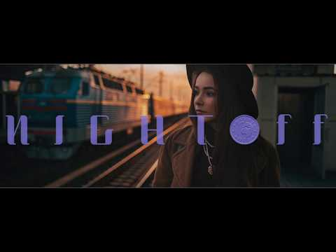 Luca Dirisio - Mentre Te Ne Vai (Night Off remix)
