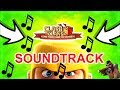 Clash_of_clans_soundtrack_clan_war_by_ares_[mp3take]. Gaming With Shubham.