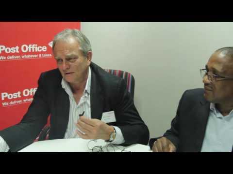 SA Post office goes digital