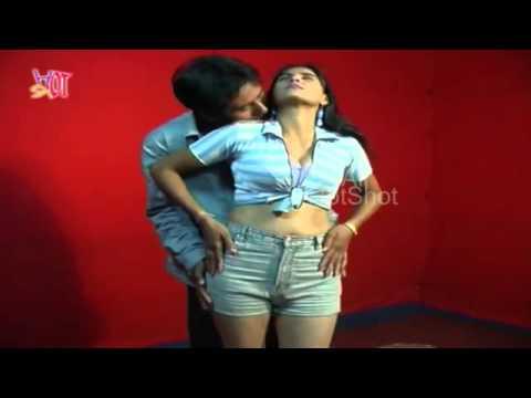 Hawas Bhabhi Ki I Bgrade Bollywood Movie I Uncut Footage I Full Video video