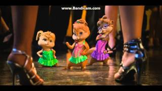Download Alvin and The Chipmunks: Chipwrecked- Salsa Night 3Gp Mp4