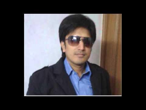 shukriya shukriya dard jo tumne diya originally sung Agam Kumar...