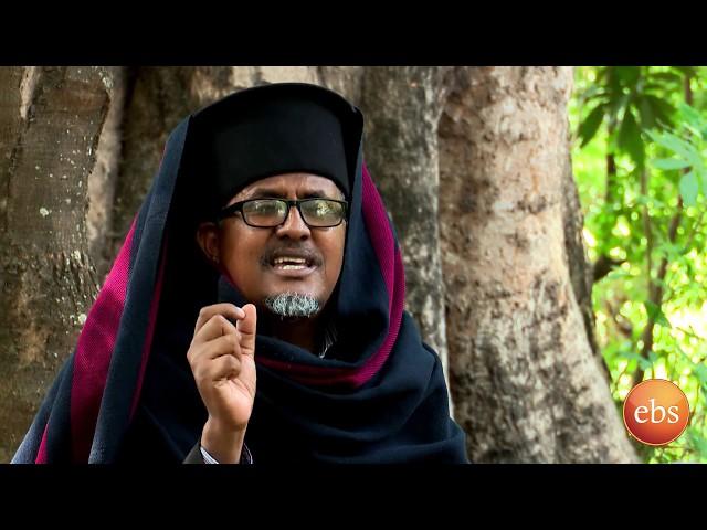 DISCOVER ETHIOPIA Season 3 Episode 5