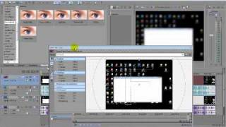Tutorial: How to blur out Certain Parts of a Video - Sony Vegas