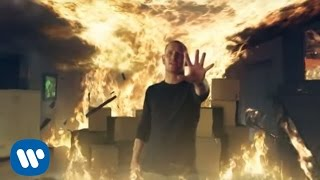 Watch Stone Sour Hesitate video