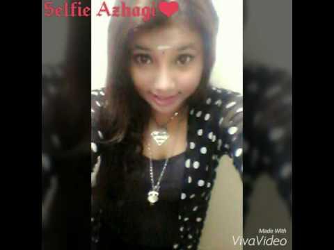 SelFie Azhagi