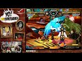 Guilty Gear: Accent Core! [video]