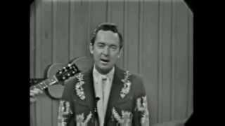 Watch Ray Price Maidens Prayer video
