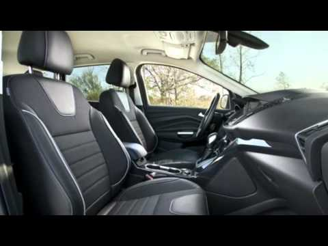 2012 ford escape 20 ecoboost towing capacity. Black Bedroom Furniture Sets. Home Design Ideas