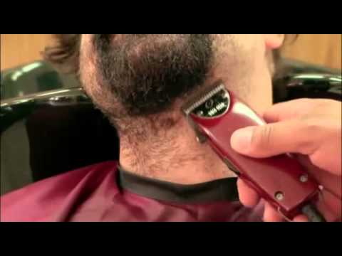 Celebrity Wife Swap Usa S01e05  Mick Foley Antonio Sabato Jr video
