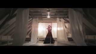 Gigi Radics - Over You