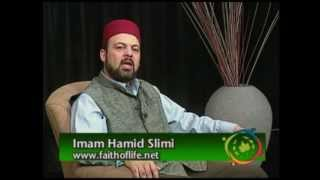 Arts and Creativity In Islam - Part 1