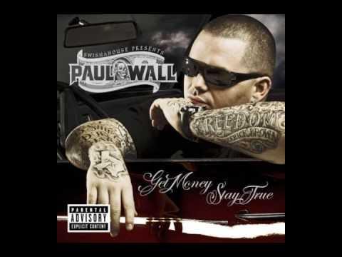 Paul Wall - I
