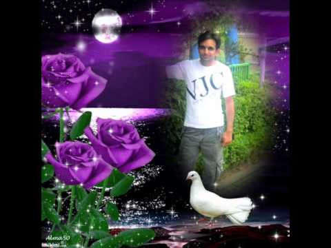 Malik Ashfaq Chakwal Korea video