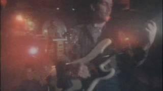 Watch Ultravox Hymn video