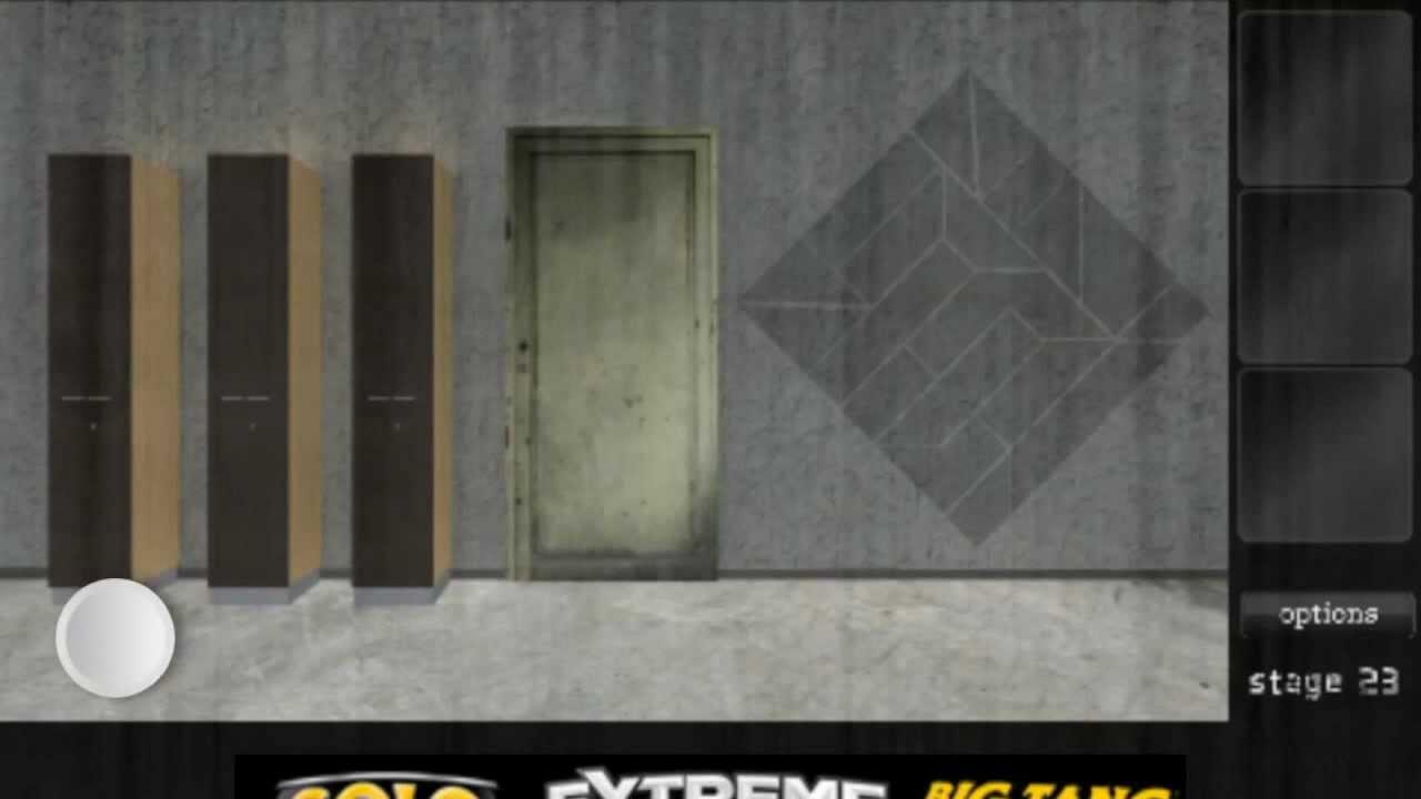 100 doors underground level 23 walkthrough youtube for 100 doors door 23