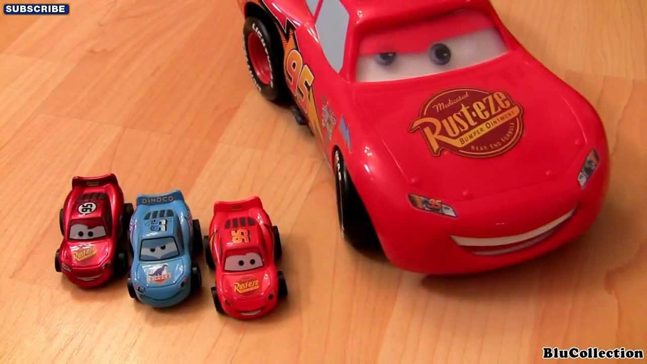 Dancing Lightning Mcqueen Cars Html Autos Post