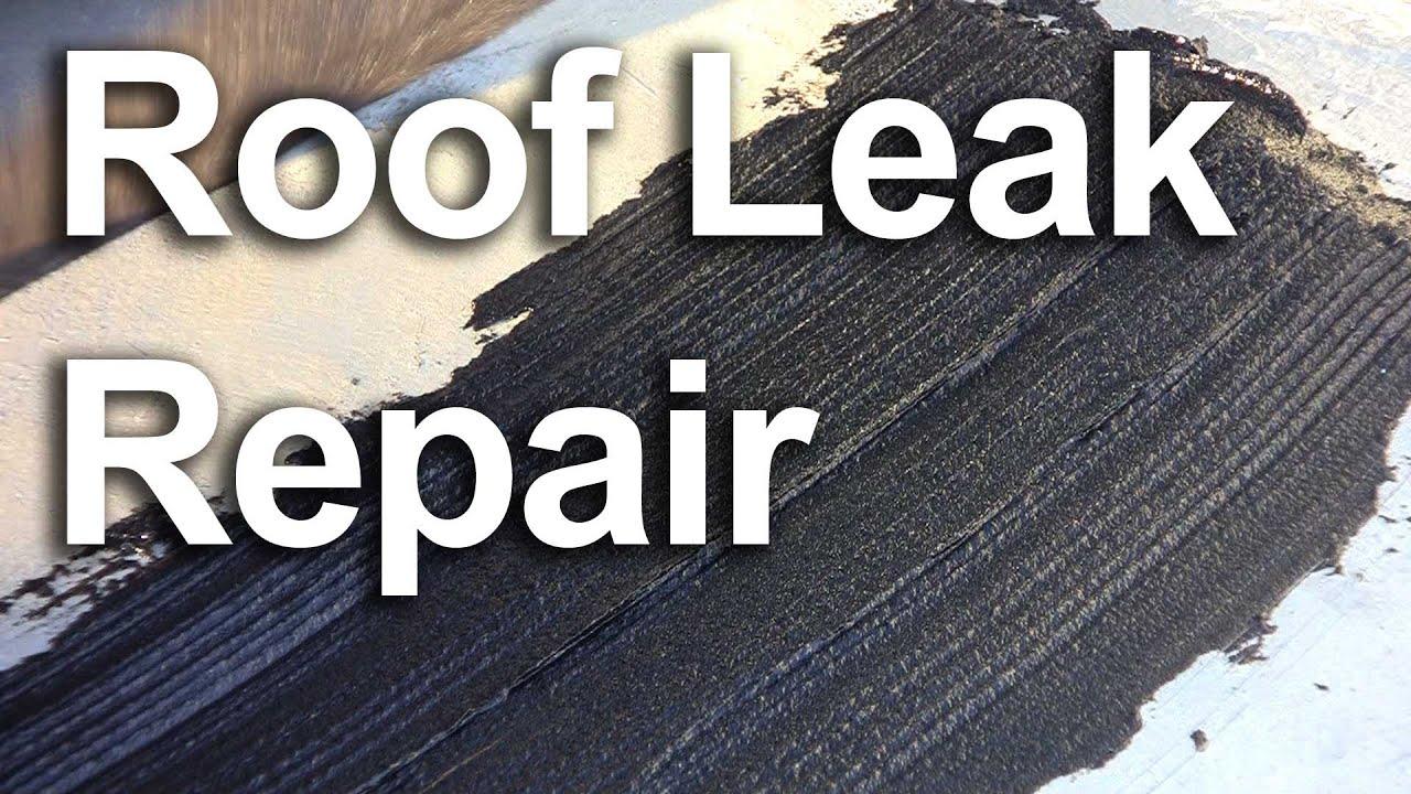 Five Tips On Repairing Roofs The Log Home Neighborhood