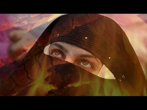 IRA POR APEDREJAMENTO - MINUTA POÉTICA BY jmal - A iraniana Sakineh Mohammadi Ashtiani