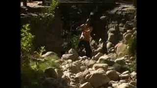 Relaxing Music - Native American flute, guitar & cello -