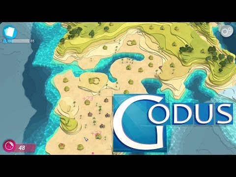 Godus - Early Access Review