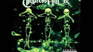 Watch Cypress Hill Feature Presentation video