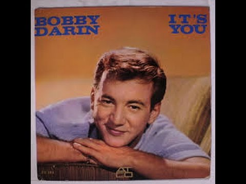 Bobby Darin - All Or Nothing At All