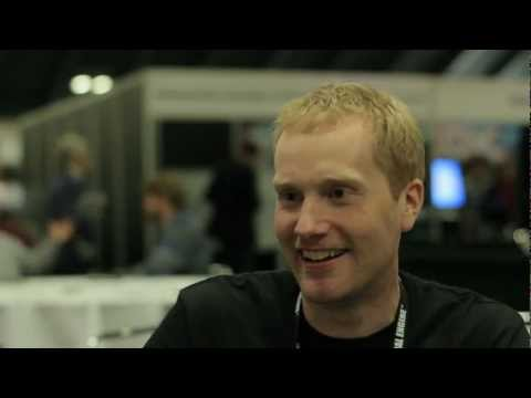 design3 - Interview with Thomas Grip of Frictional Games