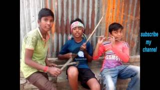bangla fanny video and comedy