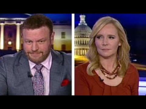 Tucker Carlson's 'Final Exam': Stoddard vs. Steyn