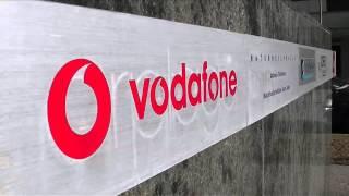 Vodafone secretly filmed in tax avoidance scam by Richard Brooks