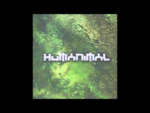 HUMANIMAL - LICENCE 2 KILL (remaster)