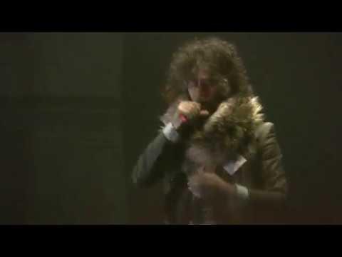 Download  The Flaming Lips play The Soft Bulletin live at Alexandra Palace July 1 2011 full set Gratis, download lagu terbaru