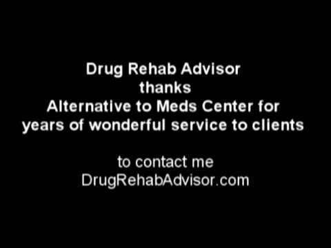 0 Drug Rehab Advisor thanks Alternative Detox Center