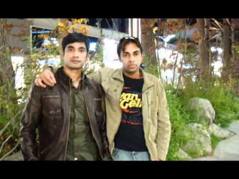 Aapka Kya Hoga (nazrul ).wmv video