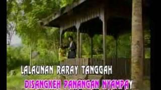 download lagu Pop Sunda Kalangkang. gratis
