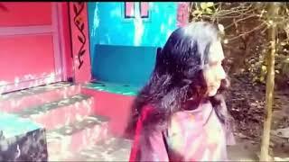 Jan Tumi Amar Jan _Bangla new song 2017