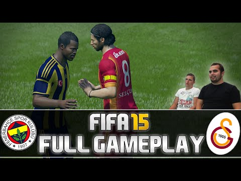 "Buy cheapest and reliable FIFA coins from http://www.fifacoinsale.com Use the coupon ""METI"" to get 5% off!! Fifa 15 