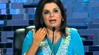 DID Super Moms Episode 11 - July 6, 2013 - Shraddha & Baishaki