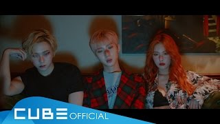 Download Lagu 트리플 H(Triple H) - '365 FRESH' Official Music Video Gratis STAFABAND