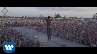 Chris Janson Power Of Positive Drinkin 39 Official Music Audio