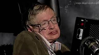 Download Lagu Stephen Hawking Gratis STAFABAND