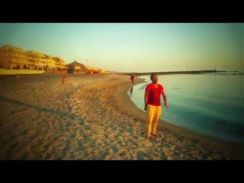Nebiyu Solomon - Yehager - (Official Music Video) - New Ethiopian Music 2016