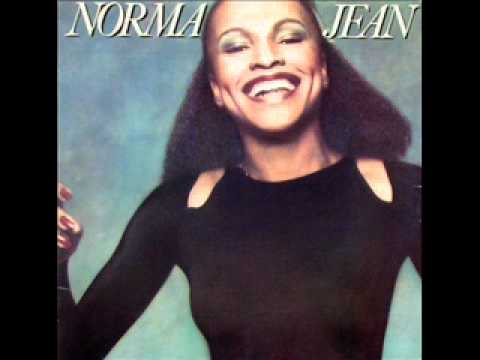Norma Jean - I Can