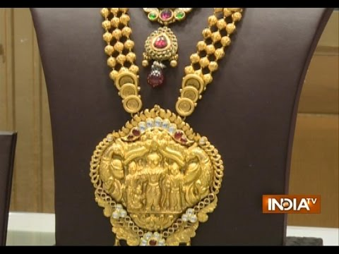 India TV Special: How to buy gold and silver this Diwali?