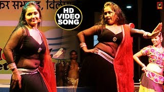 #Kajal Ragwani का NEW #VIDEO | #Bhojpuri #Award Show |Live Dance Performance | Awards Show
